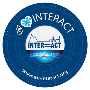INTERACT_circle5-01